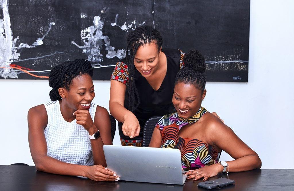 Conexões de Impacto, Empreendedores e Negócios que impactam realidades